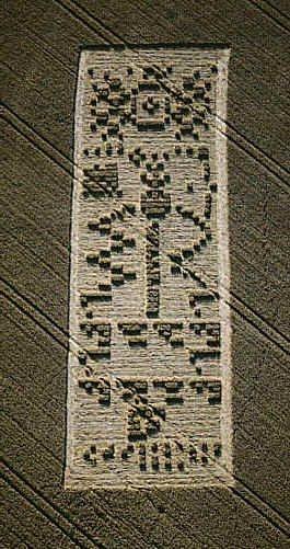 [تصویر: corn506.jpg]